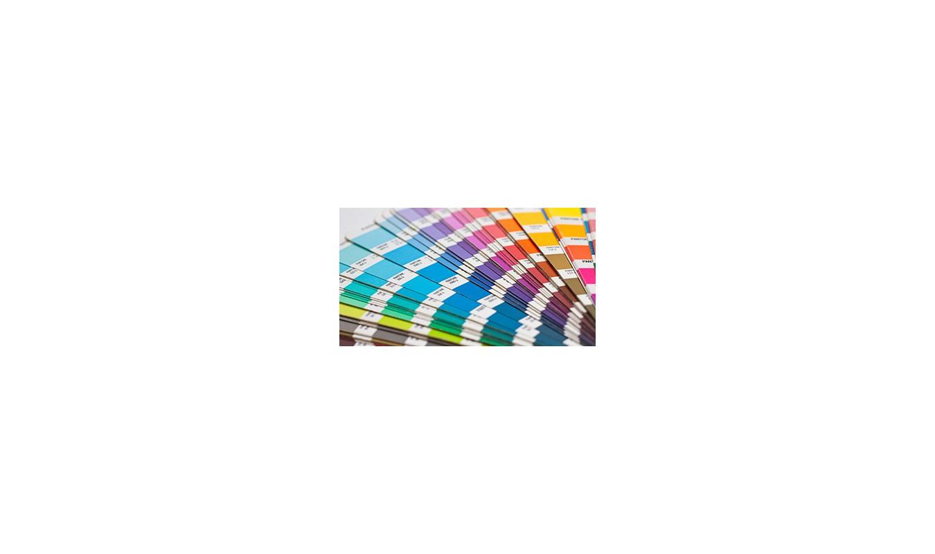 Canvas Block Colour